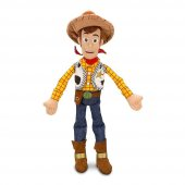 Disney Woody Peluş 40cm