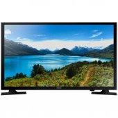 Samsung Ue32k4000 82 Ekran Dahili Uydulu Led Tv