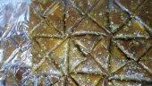 Ballı Muska Kral Pestil Fındıklı 1.kalite 500 Gr.