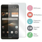 Huawei Mate 7 Ekran Koruyucu