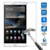 Huawei P8 Lite Ekran Koruyucu