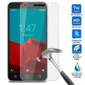 Vodafone Smart 6 Ekran Koruyucu