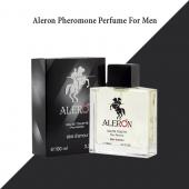 Aleron Bayan Uyarıcı Parfüm