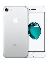 Apple İphone 7 32gb Silver (Apple Türkiye Garantili)