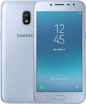 Samsung Galaxy Grand Prime Pro 16 Gb (Samsung Türkiye Garantili)