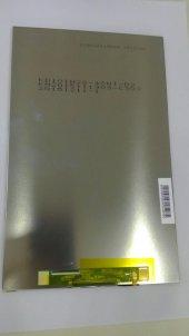 Casper N240 N220 Lcd Panel