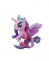 My Little Pony Titrek Midilli Twilight Sparkle C0683
