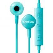 Samsung Hs1303 Kulaklık Mavi Orjinal Samsung Türkiye Ürünü