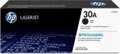 Hp Cf230a (30a) Orjinal Siyah Toner (M203 M227) (1,6k)