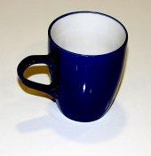Mavi Kupa 2li