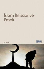 Islam İktisadı Ve Emek