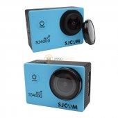 Sjcam Sj4000 Serileri İçin Uv Lens Filtre
