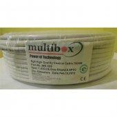 Multibox Mb 320 İthal Kablo