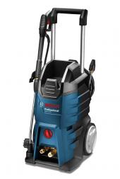 Bosch Professional 5 75 Basınçlı Yıkama Makinesi