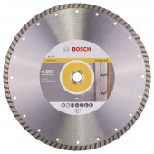 Bosch Standard For Universal Turbo 350 Mm