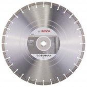 Bosch Best For Concrete 450 Mm