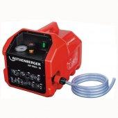 Rothenberger 61185 Rp Pro 3 Elektrikli Test Pompası