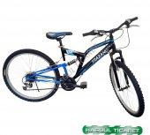 Trazano 26 Jant 21 Vites Dağ Bisikleti