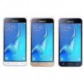 Samsung Galaxy J3 2016 J320h Sıfır Cep Telefonu