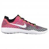 Nike Free Tr Flyknit 2 904658 006 Bayan Spor Ayakkabı