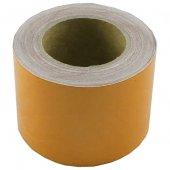 Fosfor Bant 9,2 Cmx25mt Sarı