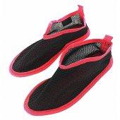 Simoni Yazlık Ve Sportif Sürüş Ayakkabısı 40 No