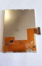 Samsung Galaxy Fit S5670 Çin Orjinali Ekran Lcd