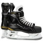 Bauer Supreme One100 Skate Jr