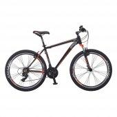 Salcano Ng 650 V 21 Vites 26 Jant Bisiklet 2018 Model
