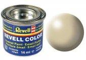 Revell Beige Silk 14 Ml Maket Boyası