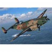 Revell Lockheed Ventura Mk. Iı 1 48