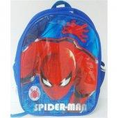 Hakan Çanta Spiderman Okul Çantası 88990