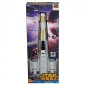 Star Wars Hero Series X Wing Fighter Dev Boy A8798