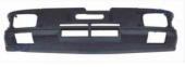 Man F90 M90 Bir Sis Lambalı Delikli Ön Tampon