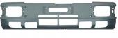 Man F90 M90 İki Sis Lambalı Delikli Ön Tampon