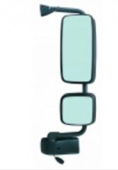 Man Tg A Xl Xxl Kabin Komple Sağ Ayna