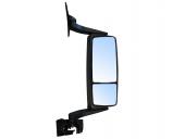 Man Tg X Motorlu Sağ Komple Ayna