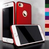 Samsung Galaxy A3 A5 A7 A8 J3 J5 J7 C5 C7 C9 Kılıf...