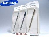 Samsung Galaxy Note 5 S Pen Kalem Note 5 Stylus Orjinal Samsung
