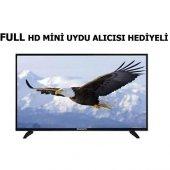 Skytech St 4040yk Full Hd Led Tv Mini Hd Uydu Alıcısı Hediyeli 99