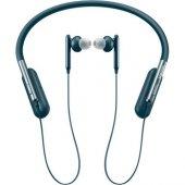 Samsung Level U Flex Kablosuz Kulaklık Mavi Eo Bg950clegww