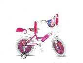 Belderia Life 16 Bisiklet