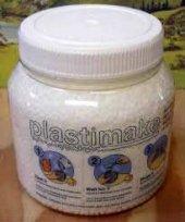 Plastimake Şekil Verilebilir Plastik, Süper Plastik 100 Gram