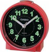 Casio Tq 228 4df Masa Saati