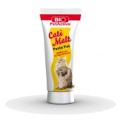 Pet Active Cati Malt Paste Tüy Yumaği Önleyici Kedi Vitamini 25 M