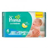 Prima Ab Eko Maxi 8 14 Kg 45 Li No 4