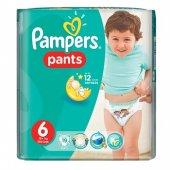 Prima Pants Ext. Large 16+ Kg 19 Lu No 6