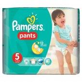 Prima Pants Junior 12 18 Kg 22 Li No 5