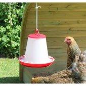 Tavuk Yemlik 5 Lt