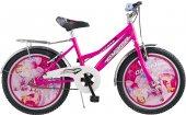 Oyama Racers 208 Lüks Bayan Bisikleti